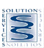 icon-solutions