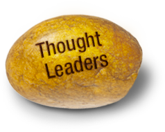 though-leaders