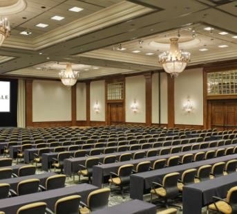 HIF Annual Member Conference